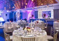 Wedding Pictures, Ideas, Inspiration - St. Regis. Aspen Resort