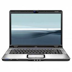 HP-Pavilion dv5 1007AX Laptop Specifications And Price In India - Electronics 4 India