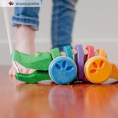 39.9k Followers, 2,620 Following, 8,258 Posts - See Instagram photos and videos from Jaren Johnston (@thejaren) Plan Toys, Baby Shoes, Photo And Video, Sandals, Instagram, Posts, Games, Shoes Sandals, Sandal
