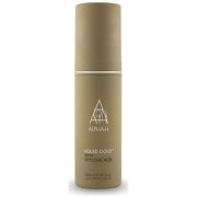#Alpha-H Liquid Gold (100ml) #Alpha-Hs world renowned skin refining solution. A powerful night time firming and resurfacing lotion for the skin. This exclusive complex tightens enlarged pores, jump-starts the skins metabolism and delivers clearer, lighter and more even skin tone. It effectively helps normal, oily, dry, mature and combination skin as well as helping to soothe sun damaged skin that has been subjected to pigmentation. Firms and resurfaces. Tightens enlarged pores, jump starts…