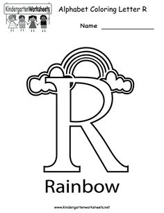 1000 images about letter r worksheets on pinterest worksheets alphabet worksheets and letters. Black Bedroom Furniture Sets. Home Design Ideas