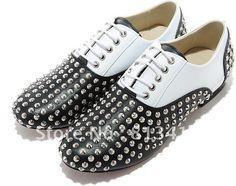 aliexpress louboutin sneakers