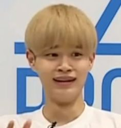 More like daehwae Kdrama Memes, Bts Memes, Odd Couples, Memes Funny Faces, Lucas Nct, Wtf Face, Lee Daehwi, Quality Memes, Wholesome Memes