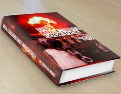 다음 @Behance 프로젝트 확인: \u201cBook Covers\u201d https://www.behance.net/gallery/12132855/Book-Covers