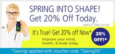 HGH.com Coupon Code, Promo: 20% OFF  http://www.coupontz.com/store/hgh-com-coupon-codes/ #HGHCoupon #HGHCouponCode #HGHPromoCode #HGHBooster