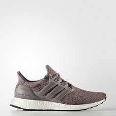 51e69f7890130 adidas UltraBOOST Shoes - Mens Running Shoes Adidas Running Shoes