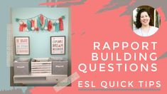 When you think of your mock class or demo class, is it an interview.or an audition? Are you interested in working in online ESL? Brave, Tools For Teaching, Hiring Process, Teacher Hacks, Interview Questions, Esl, How To Apply, This Or That Questions, Building