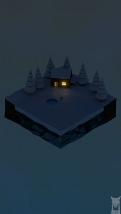 low_poly___ice_fishing_by_xxxscope001xxx-d8yp9ax.png (1280×2276)