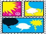 Engaging With Cause-and-Effect Relationships Through Creating Comic Strips - ReadWriteThink