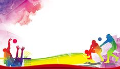 Art Graphics Graphic Art Holidays background- Arte Graficos … – Graffiti World Volleyball Wallpaper, Volleyball Backgrounds, Sports Day Poster, Sports Posters, Volleyball Silhouette, Basketball Background, Graffiti Designs, Volleyball Pictures, Women Volleyball