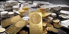 Metalli preziosi, su quali investire in vista del 2017 ORO AL RIBASSO....QUESTO E' IL MOMENTO GIUSTO PER INVESTIRE!!!  CLICCA SU UNA DI QUESTE TRE OPPORTUNITA' E SCEGLI QUELLA PIU' ADATTA PER TE:  http://cryptodiamondsandgold.weebly.com/eagle-aurum-company.html  http://cryptodiamondsandgold.weebly.com/global-intergold.html  http://cryptodiamondsandgold.weebly.com/swissgolden.html