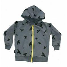 /1012-2178-thickbox/moi-bird-hoody-grey-raven-grijs-vest-met-zwarte-vogels.jpg