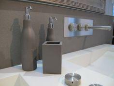 broil srl - arredamento bagno #geelli