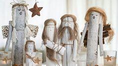 Nápady na dekorace, které dokážou podtrhnout naprosto jedinečnou vánoční atmosféru