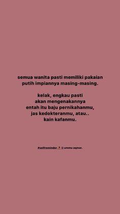 Drama Quotes, All Quotes, Jokes Quotes, Mood Quotes, Life Quotes, Qoutes, Reminder Quotes, Self Reminder, Muslim Quotes