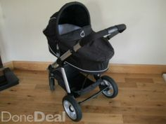 iCandy Buggy & Accessories For Sale in Westmeath : - DoneDeal. Getting Ready For Baby, Baby Strollers, Children, Accessories, Boys, Kids, Sons, Kids Part, Baby Prams