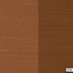 Elisa Real Silk  [SCA-73380] Philiipe Romano Textiles & Textures   DesignerWallcoverings.com   Luxury Wallpaper   @DW_LosAngeles   #Custom #Wallpaper #Wallcovering #Interiors