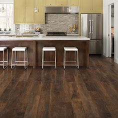 Porcelain Tile That Looks Like Weathered Wood Natural