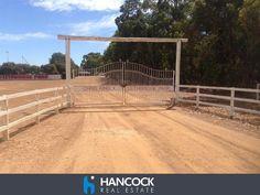 Harvey trotting club   #WesternAustralia #Warawarrup #ForSale #HorseProperty #RealEstate