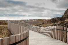 Pedreira_Do_Campo-M-Arquitectos-09 « Landscape Architecture Works | Landezine