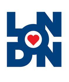 """London"" Logo"