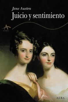 Buy Juicio y sentimiento by Jane Austen, Luis Magrinyà and Read this Book on Kobo's Free Apps. Discover Kobo's Vast Collection of Ebooks and Audiobooks Today - Over 4 Million Titles! Jane Austen, Canvas Art Prints, Oil On Canvas, Lectures, Sully, All Art, My Books, Audiobooks, This Book