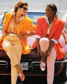 INSPO] Grampa imitates DJ Khaled's outfit. : streetwear