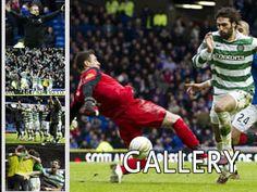 Celtics Football Club  http://www.celticfc.net/mainindex.php