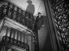 Hotel Sacher Wien   THE THIRD MAN