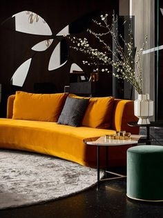 AUDREY SOFA - Designer Sofas from Gallotti&Radice ✓ all information ✓ high-resolution images ✓ CADs ✓ catalogues ✓ contact information ✓.