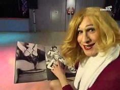 Madonnaaaa