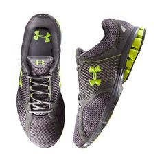 Under Armour Men's UA Assert Running Shoes
