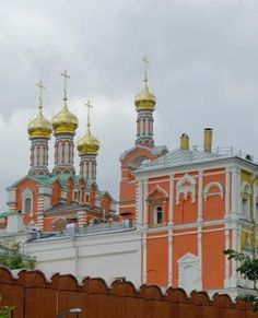 Terem Palace, Kremlin, Moscow, Russia