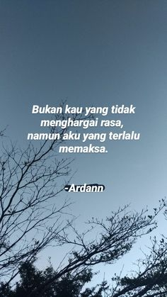 Tired Quotes, Real Talk Quotes, All Quotes, Best Quotes, Qoutes, Quotes Galau, Self Reminder, Caption Quotes, In My Feelings