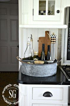 red kitchen black floor, red italian kitchen decor ideas, red decorative accessories, red kitchen accessories, red home decor, red kitchen appliances, on red country kitchen decorating ideas that are black html