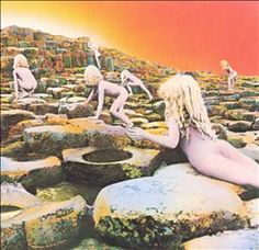 Listening to Led Zeppelin - Ocean on Torch Music. Now available in the Google Play store for free.