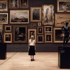 Картинки по запросу Музей