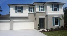 """Brand New 4bed/3bath/3car garage home for $273K in New Berlin area. """"Must sell now!!!!"""" Bring ALL offers. Builder will provide exterior lighting package, appliance package, and pay All Closing Cost. Call or Text 904-450-9791 for more pics and details."""