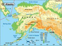 8 Best Wonders Of Alaska Images Active Volcano Hot Springs Spa Water