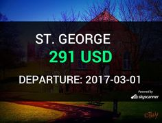 Flight from Denver to St. George by jetBlue #travel #ticket #flight #deals   BOOK NOW >>>