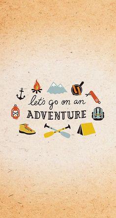 Let's get off the beaten path! #wanderlust #familytravel