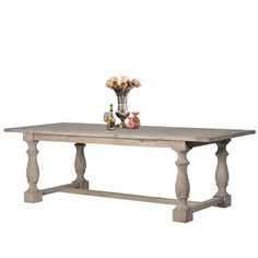 Shop our stunning Rustic Dining Table range. Find Reclaimed Wood Table for industrial chic or Farmhouse Table for modern country charm. Reclaimed Wood Dining Table, Reclaimed Wood Furniture, Wood Table, Dining Tables, Dining Sets, Farmhouse Table, Home Decor Inspiration, Home Furniture, Windsor