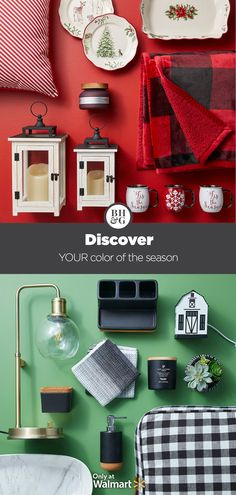 Find gifts for everyone on your list from Better Homes & Gardens only at Walmart! #holiday #christmas #giftidea #giftsunder25 #giftsforher #giftsforhim #giftgiving #gifts #presents #christmaspresents #christmasgiftideas #christmasgift #homegifts