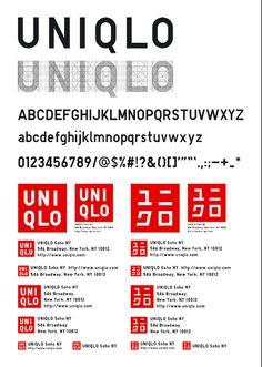 Uniqlo / Kashiwa Sato