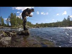YouTube World, Videos, Water, Youtube, Outdoor, Gripe Water, Outdoors, The World, The Great Outdoors
