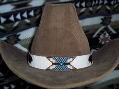 51e1f960dfd 12 best sombrerito kn mostacilla images on Pinterest