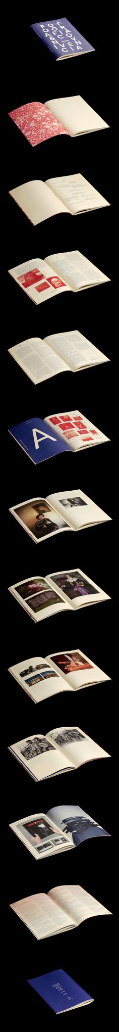 Catalogue for the exhibition Fotografía y con-vivencia (Photography and co-existence). The exhibition is a selection of visual works around the theme of coexistence, understood as an essential resource for peace, consisting of a large sample of photo projects of contemporary Chilean authors. http://cordovacanillas.com/fotografia-y-con-vivencia-2/