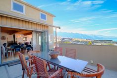 New Zealand Holidays, Queenstown New Zealand, Peregrine, Mountain View, The Unit, Homes, Magic, Places, Outdoor Decor