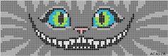 Картинки по запросу фенечки схемы прямое плетение