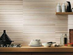 rivestimenti cucina confezione da 10 pezzi colore nero adesivi da parete per